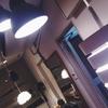 No.1056_照明展示現品処分SALEのお知らせです!