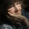 祖母と私の物語~それは心温まる結末