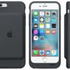 まさかのApple純正バッテリー内蔵ケースが発売!迷走を続けるAppleはどこに向かうんだろ....
