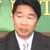 前川喜平前文部科学事務次官が会見
