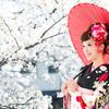 【京都で神社婚をお考えの方必見】神社の結婚式プロデュース会社をタイプ別でまとめました。