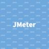 JMeterでアットマークなどをエンコードせずに送る