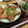 ダナン・ホイアンのおすすめレストラン/カフェ/バーまとめ ダナン編
