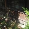 (和歌山県)紀美野町 農家が作る野菜のジェラート店 キミノーカと廃墟