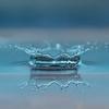 オルビスユーは30代からのおすすめ化粧水 細胞フィットネスで自ら美しさを取り戻す!