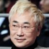 「YES、高須クリニック」の高須院長が『感染性肝嚢胞』で緊急手術!