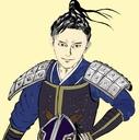 """遠藤和也の""""ひふみ""""blog"""