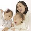 小林麻央さんの訃報で考える!もし母親である自分がいなくなったら?こどもの将来のために今できる事3つ!!