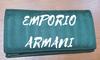 【メンズ】EMPORIO ARMANI(エンポリオ アルマーニ)の財布なら大学生でも大人の色気が。
