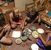 松田大夢のバジャウ族の村に遊びに行った【バジャウ族、マツダヒロム、松田ひろむ、嫁、ゲストハウス】