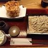 福井県鯖江市でめがねフェス、亀蔵のかき揚げせいろ、淀川工科高吹奏楽部コンサート。