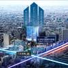 (仮称)大井町大規模再開発タワープロジェクトは買うべき新築マンションなのか?
