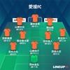 2020 愛媛FC 展望