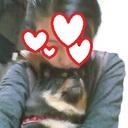 犬が好き!実美のブログ