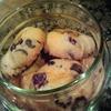 クランベリーチョコチップクッキー/Cranberry Choco chip Cookie