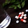 日数制限のある向精神薬は、年末年始やお盆休みに長期処方可能なのか?【まとめ】