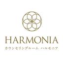 東京・心理カウンセリング・ハルモニア
