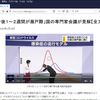 【メモ帳】中国武漢コロナ&グレタちゃん