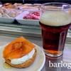 バルセロナのバル巡りおすすめTOP5(2019年夏編)