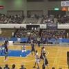 2017インターハイ、福岡大学付属大濠高校が4回の延長戦で帝京長岡を下して決勝進出!