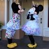 弾丸ディズニーランド・リゾート(DLでのグリーティング) / Weekend Getaway to Disneyland Resort (Greeting at DL)