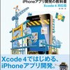iPhone版ニコ動検索ブックマークレット