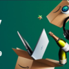 Amazonサイバーマンデー2018速報!タイムセールで安くなる目玉商品のまとめ