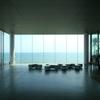 【海が見える駅】日立駅から太平洋の絶景を楽しむ【茨城県】
