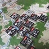 【Grand Operational Simulation Series】「Wacht am Rhein 2012」Ride of the Valkyries Set-Up