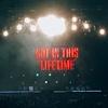 Guns N' Roses / Not In This Lifetime いってきた。