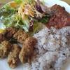 美味しい!嬉しい!日本でヴィーガン外食・その2