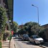 2019年8月 イスタンブール前半 2日目