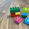 レゴのミリタリーを購入するときの注意点。種類は豊富、でも少しだけ難あり。