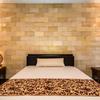 【写真付】自宅やお店がバリのリゾートホテルに!?リゾートスタイルに特化した建築会社アースリンクイノベーション