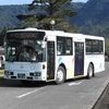 鹿児島交通(元西武バス) 1916号車