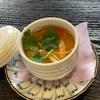 わさび 日本料理