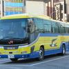 バス版ドクターイエロー 元647-11954
