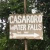 【世界一周】フィリピン バレンシア観光カサロロの滝に挑戦!