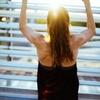 【Redcord】マラソンで足上げ!腸腰筋を鍛える トータルワークアウトでレッドコード7回目