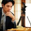 【映画まとめ】意外と目立っていないようで、印象には充分すぎるほど個性的でもある松田龍平出演作 5選