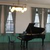 ピアノ茶話会