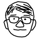 Okada Hiroshi の blog