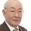 大塚周夫さんの経歴とプロフィール、画像も