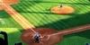 【コロナウィルス】どうなる?3月20日にプロ野球は開幕できるのか?延期の可能性は?