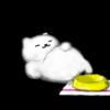 【まんぞくさん】描きやすそうな猫を描いてみた「ねこあつめ」