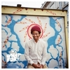 Toro Y Moi / What For?