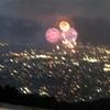 ダイエット48日目(8月15日)