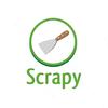 Scrapy のクローリング中に win32api が無くてコケる問題に対処(Windows10, 64bit, Python2.7)