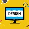 WEBデザインとは?デザインの基礎勉強!