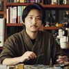 独立時計師 菊野昌宏の経歴や手がける時計を紹介【情熱大陸】
